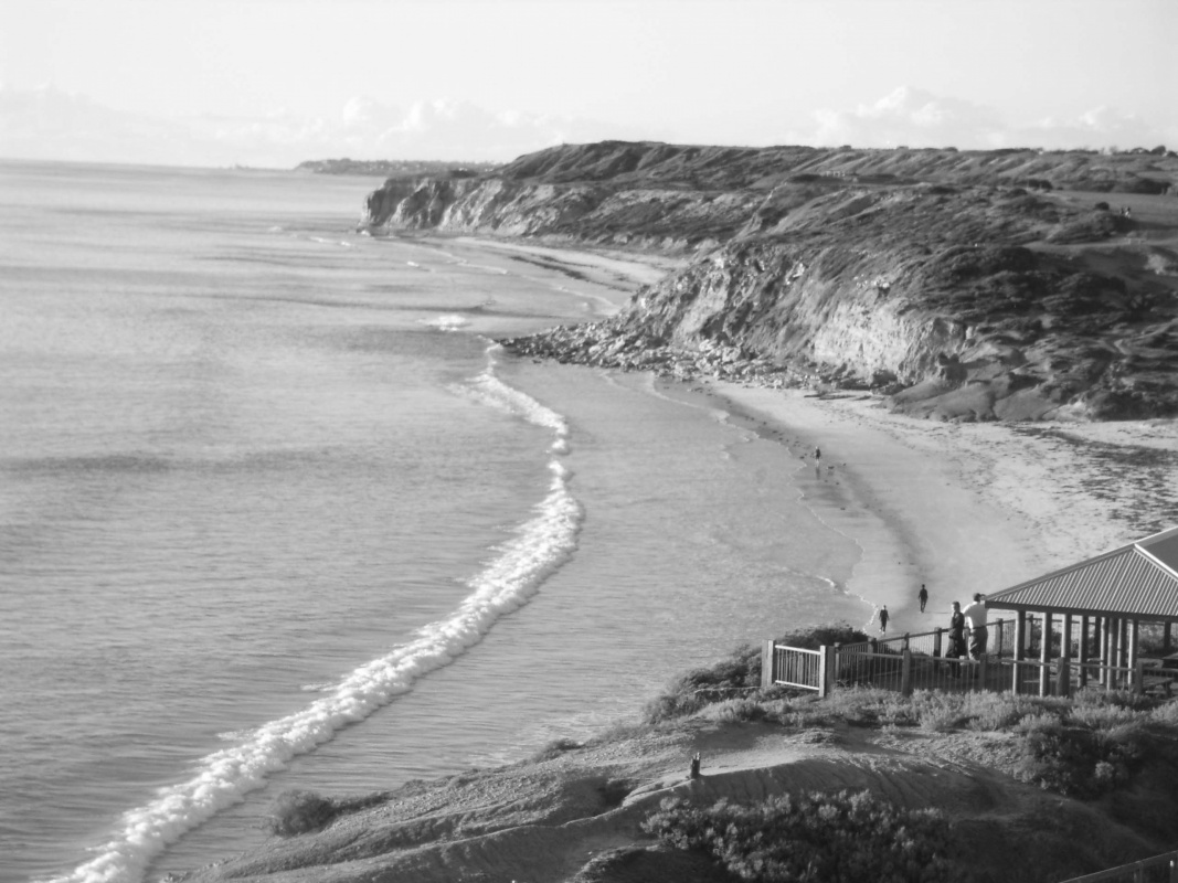 Port Willunga 6